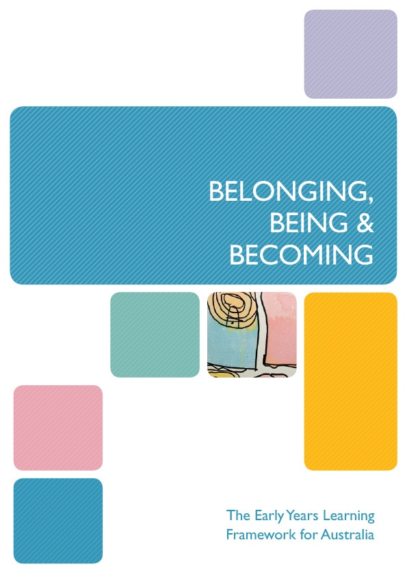 belonging_being_and_becoming_the_early_years_learning_framework_for_australia